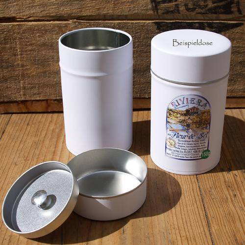 Gewürzaufbewahrung gewürzdosen küchenaccessoires salzgefäße geschenkidee
